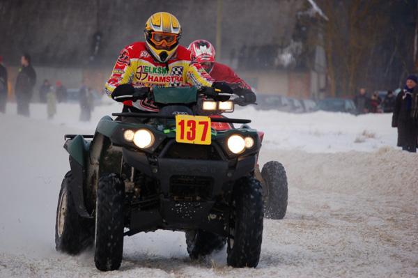 Фотографии мотогонок гонки на